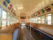 Inside-Surf-Bus-2