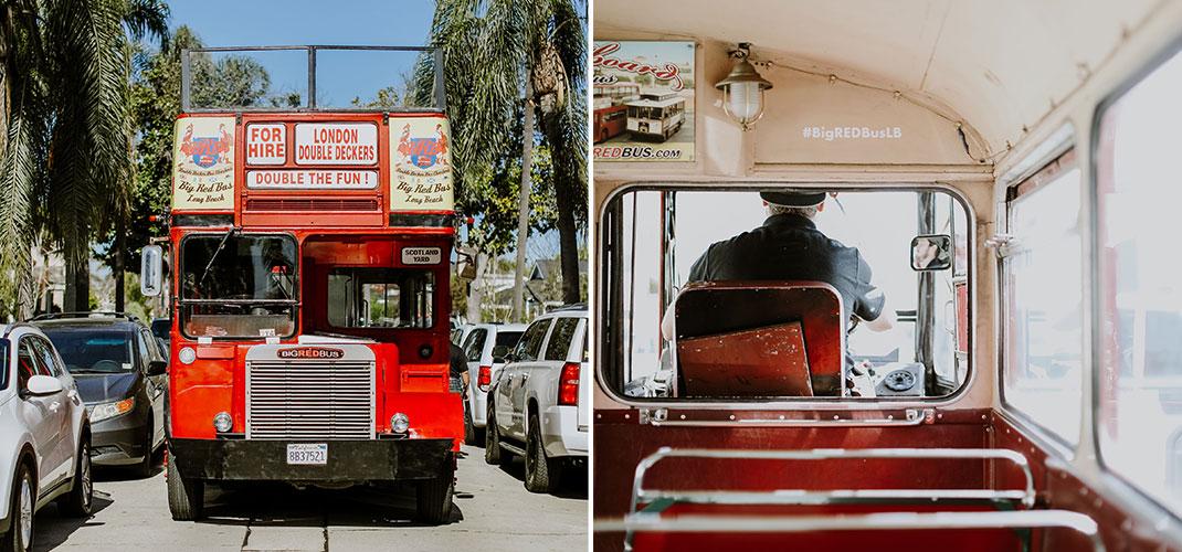 big-red-bus-1