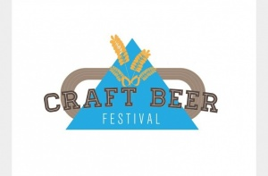 Long Beach Craft Beer Festival